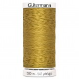 Col.968 Gutermann SA 500m Airforce B