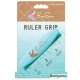 Eversewn Ruler Holder Gripper
