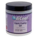 Odif - Odicoat Water Resistant Fabric Coating Gel 250ml by Odif