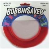 Bobbinsaver Red