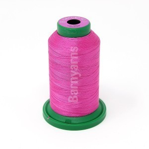Isacord Colour 2508 1000m - Magenta Hot
