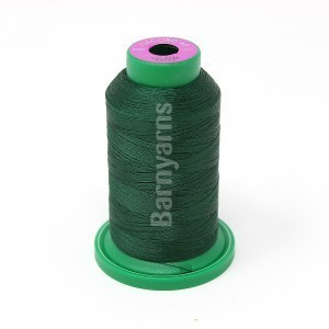 Isacord Colour 5326 1000m - Evergreen