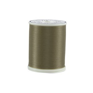 Bottomline 1420yd Col.617 Taupe