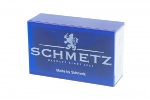 Schmetz Quilting Sewing Machine Needles Size 75/11 - BOX 100