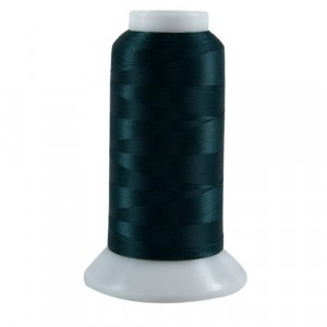 Bottomline 3000yd Col.643 Dark Green