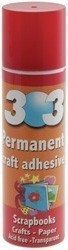 Odif - 303 - Permanent Spray Glue