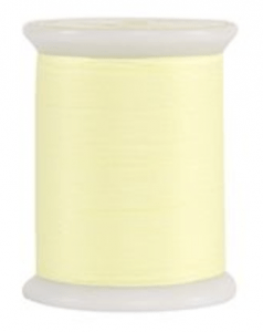 Superior NiteLlite Extraglow - 80yd YELLOW