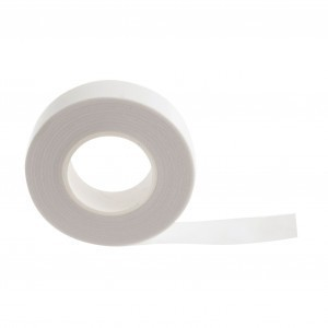 Clover Double Sided Basting Tape