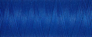 Col.315 Gutermann SA 500m Bright Blue