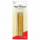 Sew Easy Quilters Tape Measure - 300cm