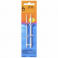 Cable Stitch Needle Straight Small Pack of 2 for sizes 2.0 -5.0mm