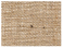 "Standard Quality Hessian 112cm wide (44"")"