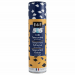 Odif - 505 - Temporary Spray Adhesive 250ml