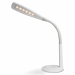 Purelite Desk Lamp with Quad Spectrum